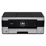 Brother MFC-J4420DW All In One Inkjetprinter (A3/A4)