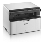 Brother DCP-1510 All In One Laserprinter