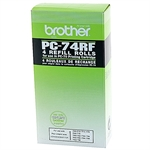 Brother PC 74RF