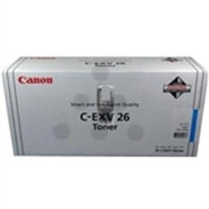 Canon irc1021i