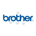 Brother P-Touch 1280CB